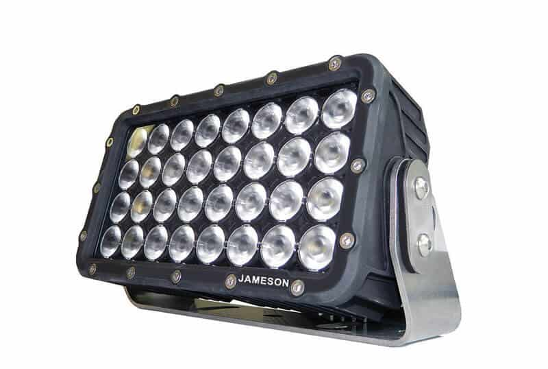 XD32 Extreme Duty LED Equipment Light