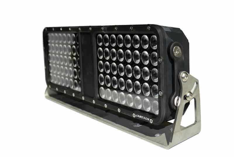 XD80 Extreme Duty LED Equipment Light